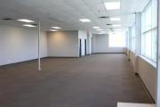 1349 U202 office 1