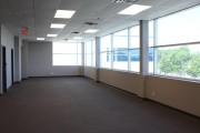 1349 U202 office 3