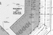 BLD B (Site Plan)
